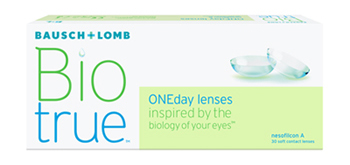 biotrue-one-day-box