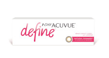 Packshot-1-Day-Acuvue-Define-Natural-Shimmer-30pk-Front1