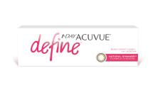 Packshot-1-Day-Acuvue-Define-Natural-Shimmer-30pk-Front1