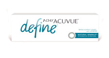 Packshot-1-Day-Acuvue-Define-Natural-Sparkle-30pk-Front-22
