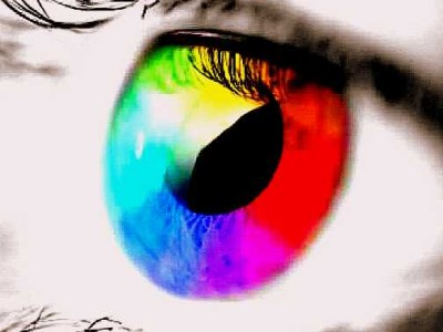 color_vision2AA