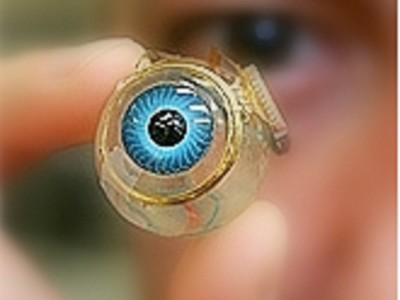 bionic-eye_0AAA