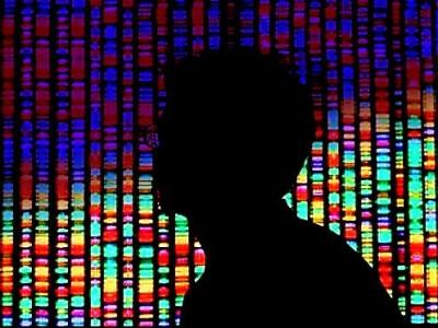 dna-genom-540x304AA