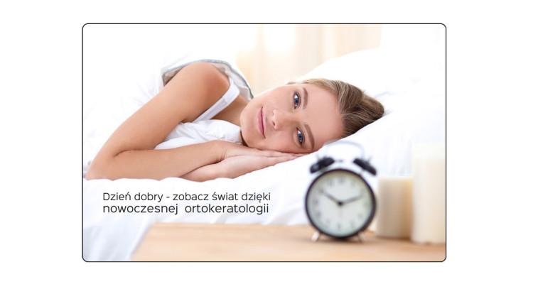 OrthoK-flyer